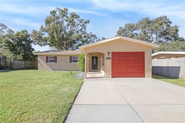 2086 Mary Sue Street, Largo, FL 33774 (MLS #O5758609) :: Burwell Real Estate