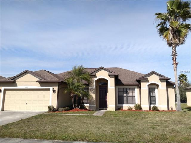 19445 Briercrest Trail, Orlando, FL 32833 (MLS #O5758654) :: Mark and Joni Coulter | Better Homes and Gardens