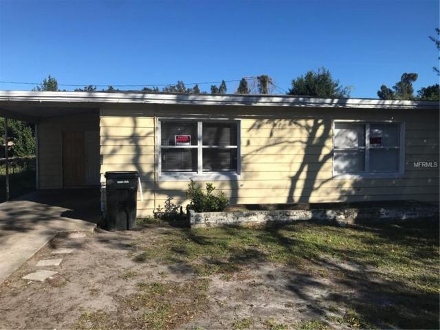 4317 Lake Lawne Avenue, Orlando, FL 32808 (MLS #O5758667) :: Mark and Joni Coulter | Better Homes and Gardens