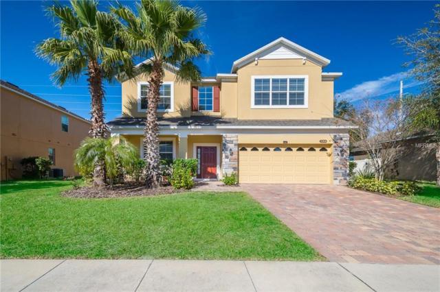 3304 Mccormick Woods Drive, Ocoee, FL 34761 (MLS #O5758675) :: Bustamante Real Estate