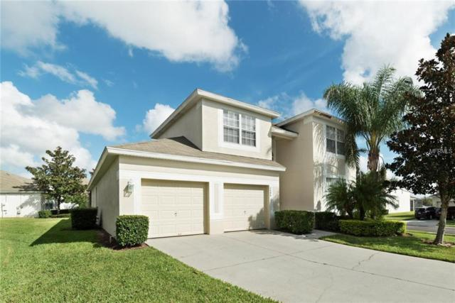 2648 Dinville Street, Kissimmee, FL 34747 (MLS #O5758698) :: Premium Properties Real Estate Services