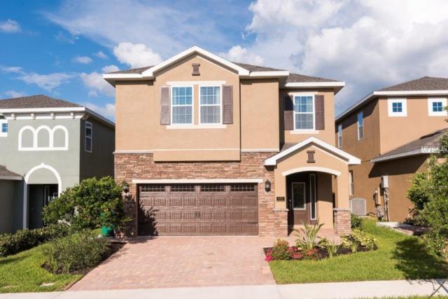 431 Novi Path, Kissimmee, FL 34747 (MLS #O5758706) :: Bustamante Real Estate