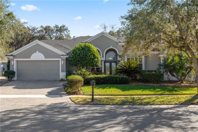 161 Nandina Terrace, Winter Springs, FL 32708 (MLS #O5758749) :: Premium Properties Real Estate Services