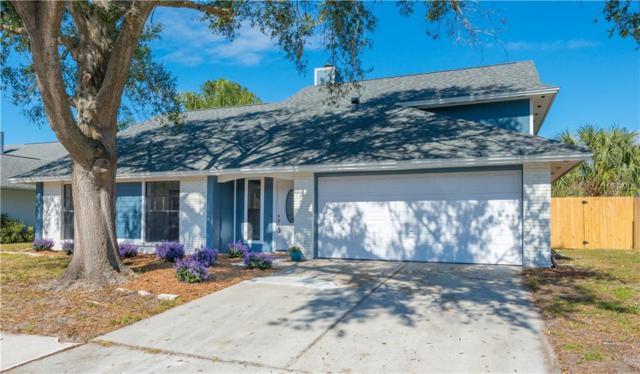 3948 Biscayne Drive, Winter Springs, FL 32708 (MLS #O5758757) :: Premium Properties Real Estate Services