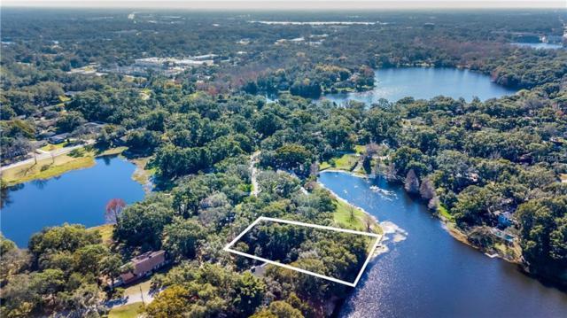 0 Lake Marion Drive, Altamonte Springs, FL 32701 (MLS #O5758759) :: Premium Properties Real Estate Services
