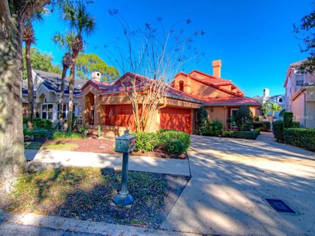 509 Devon Place, Lake Mary, FL 32746 (MLS #O5758783) :: Premium Properties Real Estate Services