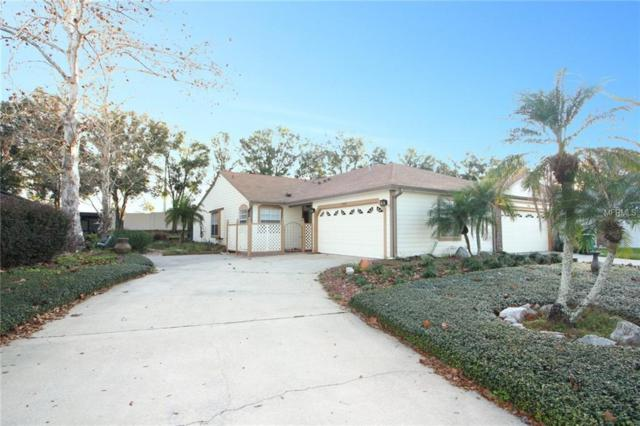 945 Norfolk Court, Longwood, FL 32750 (MLS #O5758835) :: Cartwright Realty