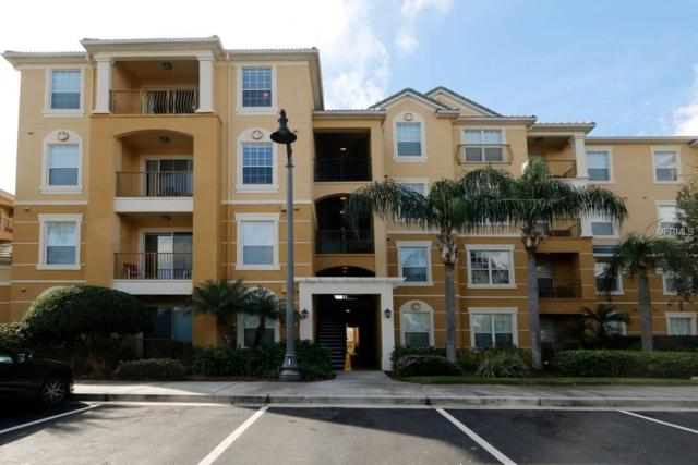 4126 Breakview Drive #40501, Orlando, FL 32819 (MLS #O5758855) :: Mark and Joni Coulter   Better Homes and Gardens