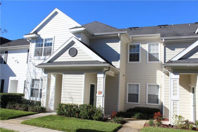 200 Southern Pecan Circle #206, Winter Garden, FL 34787 (MLS #O5758891) :: Premium Properties Real Estate Services