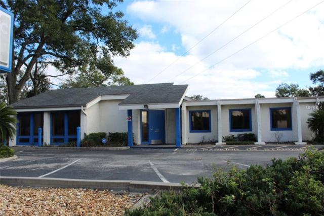 675 Douglas Avenue, Altamonte Springs, FL 32714 (MLS #O5758922) :: Premium Properties Real Estate Services