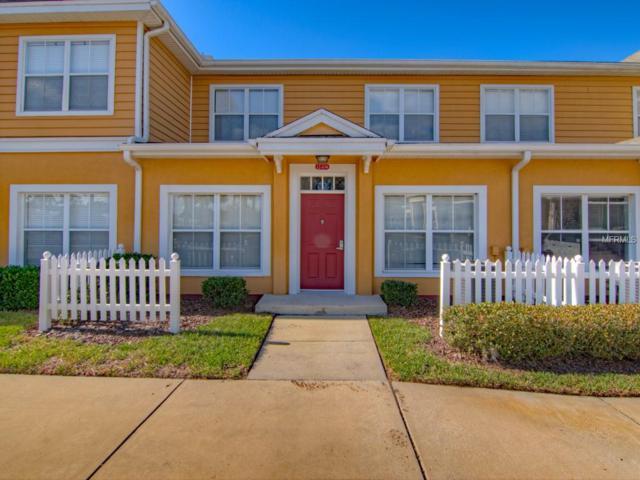 2624 Lodi Circle #104, Kissimmee, FL 34746 (MLS #O5758981) :: Premium Properties Real Estate Services