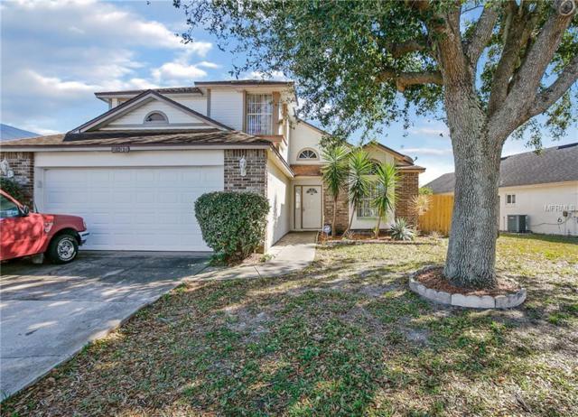 2537 Montego Bay Boulevard, Kissimmee, FL 34746 (MLS #O5758990) :: Premium Properties Real Estate Services