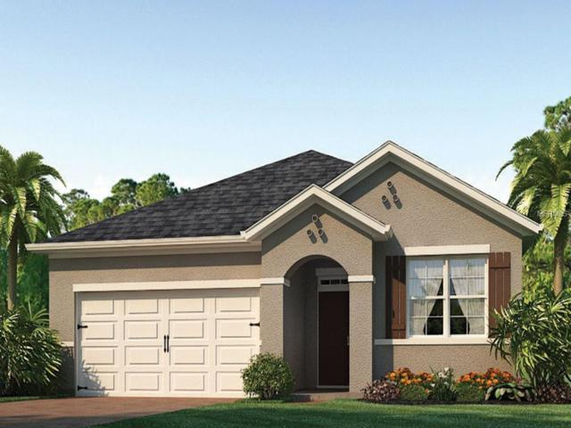 105 Panda Way, Davenport, FL 33837 (MLS #O5759078) :: Team Bohannon Keller Williams, Tampa Properties