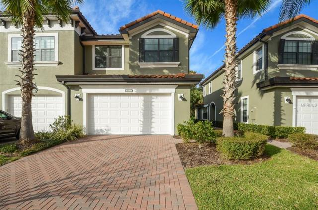1336 Congressional Court, Winter Springs, FL 32708 (MLS #O5759238) :: Cartwright Realty