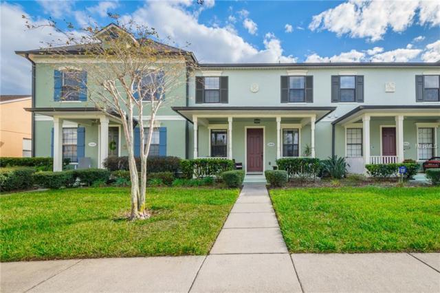 13820 Beauregard Place, Orlando, FL 32837 (MLS #O5759435) :: Jeff Borham & Associates at Keller Williams Realty