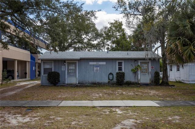 1860 Anzle Avenue, Winter Park, FL 32789 (MLS #O5759508) :: Team Suzy Kolaz