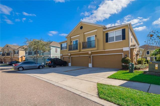 6646 S Goldenrod Road B, Orlando, FL 32822 (MLS #O5759628) :: Premium Properties Real Estate Services