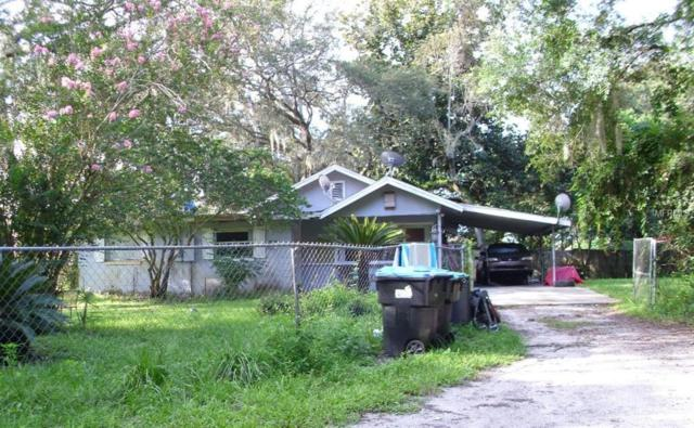 Address Not Published, Apopka, FL 32703 (MLS #O5759647) :: Griffin Group