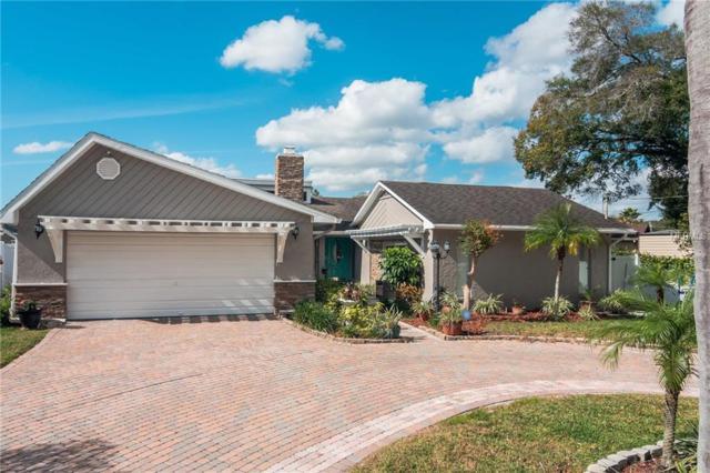 8308 N Gomez Avenue, Tampa, FL 33614 (MLS #O5759649) :: Griffin Group