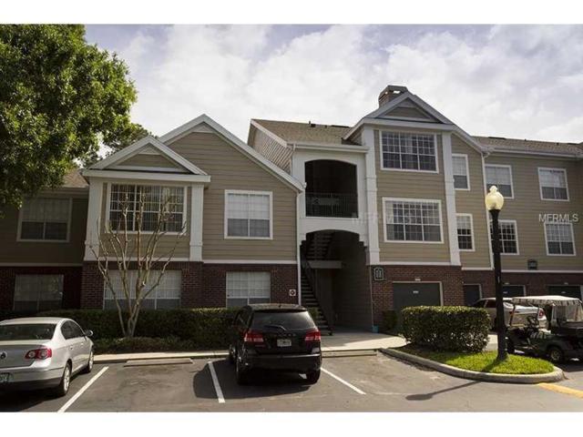 13025 Mulberry Park Drive #322, Orlando, FL 32821 (MLS #O5759679) :: Lovitch Realty Group, LLC