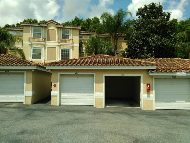698 Seabrook Court #205, Altamonte Springs, FL 32714 (MLS #O5759764) :: Premium Properties Real Estate Services