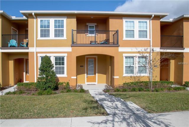 15584 Honeybell Drive, Winter Garden, FL 34787 (MLS #O5760295) :: The Duncan Duo Team