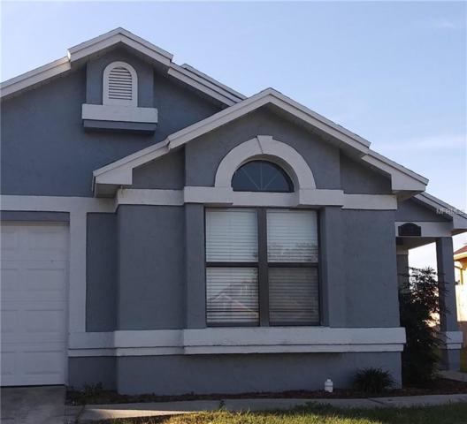 37 Grand Junction Boulevard, Orlando, FL 32835 (MLS #O5760425) :: RealTeam Realty