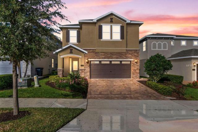 380 Lasso Drive, Kissimmee, FL 34747 (MLS #O5760774) :: Bustamante Real Estate