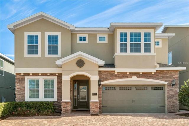 7645 Wilmington Loop, Kissimmee, FL 34747 (MLS #O5760841) :: Premium Properties Real Estate Services