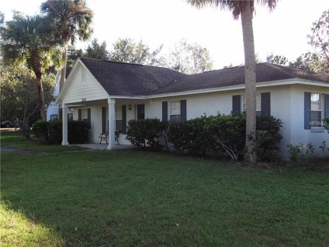 1020 Shangri  La Lane, Oviedo, FL 32765 (MLS #O5760934) :: Premium Properties Real Estate Services