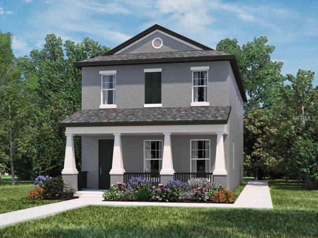 15060 Willow Arbor Circle, Orlando, FL 32824 (MLS #O5761038) :: Cartwright Realty