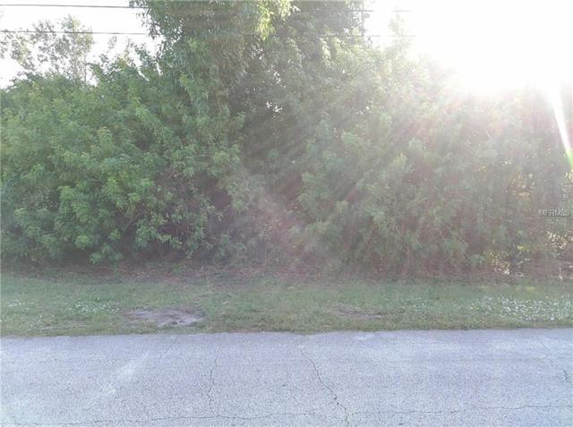 5512 W Rochelle Street, Homosassa, FL 34446 (MLS #O5761111) :: The Duncan Duo Team