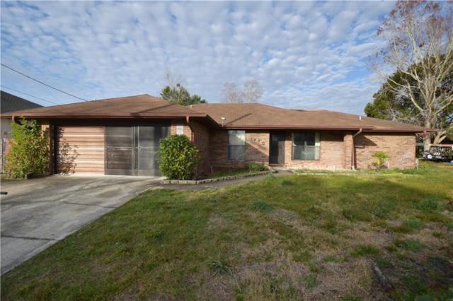 1930 W Finland Drive, Deltona, FL 32725 (MLS #O5761139) :: Premium Properties Real Estate Services