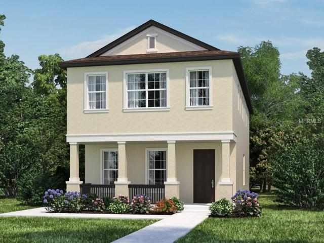 15072 Willow Arbor Circle, Orlando, FL 32824 (MLS #O5761146) :: Team Bohannon Keller Williams, Tampa Properties