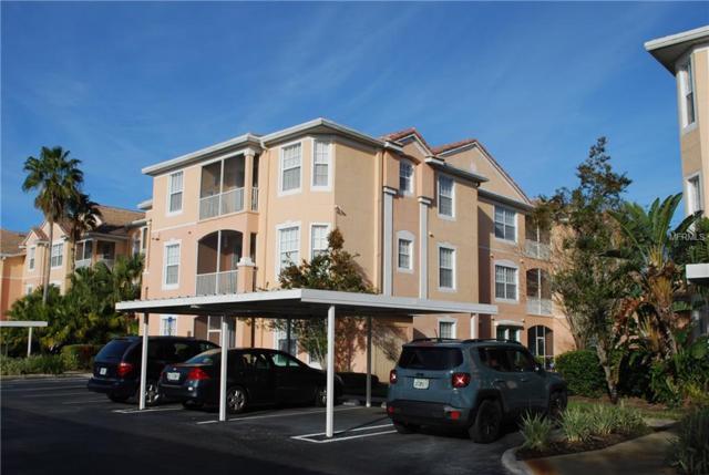 13572 Turtle Marsh Loop #239, Orlando, FL 32837 (MLS #O5761182) :: Lovitch Realty Group, LLC