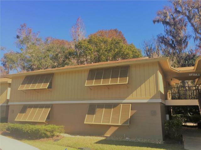 130 Jasmine Woods Ct 11B, Deltona, FL 32725 (MLS #O5761201) :: Mark and Joni Coulter | Better Homes and Gardens