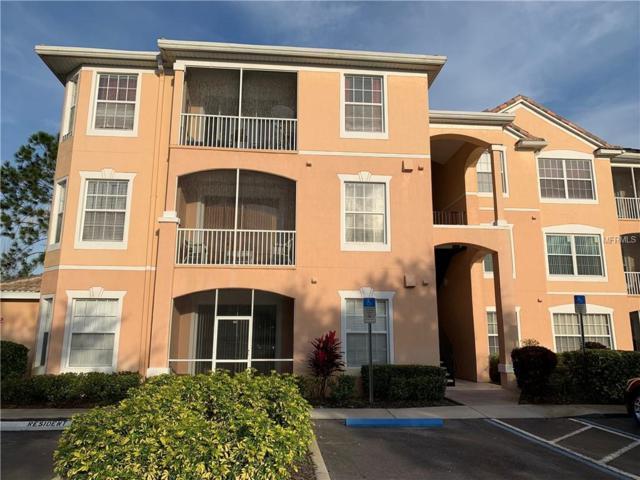 13572 Turtle Marsh Loop #210, Orlando, FL 32837 (MLS #O5761224) :: Lovitch Realty Group, LLC