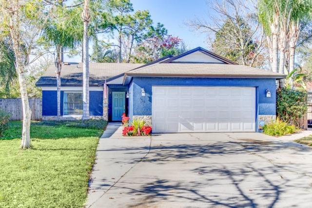 1046 Alpug Avenue, Oviedo, FL 32765 (MLS #O5761318) :: Premium Properties Real Estate Services