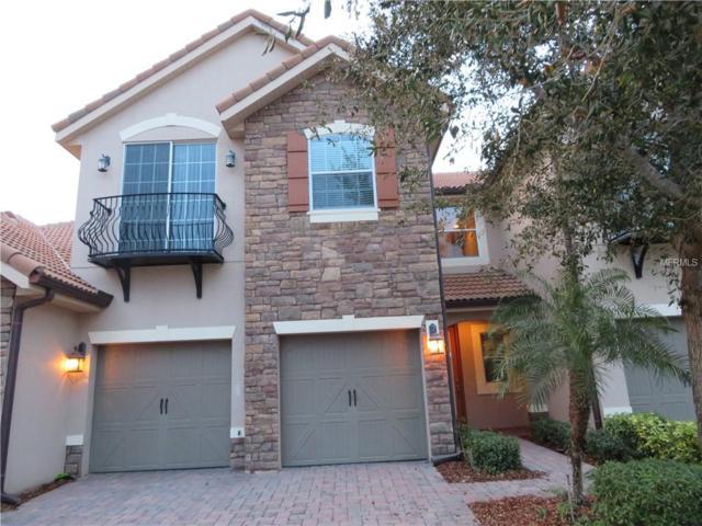 10403 Belfry Circle, Orlando, FL 32832 (MLS #O5761372) :: Cartwright Realty