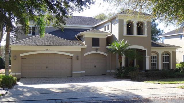 3585 Terra Oaks Court, Longwood, FL 32779 (MLS #O5761402) :: Advanta Realty
