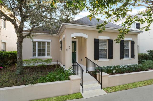 Address Not Published, Celebration, FL 34747 (MLS #O5761425) :: RE/MAX Realtec Group