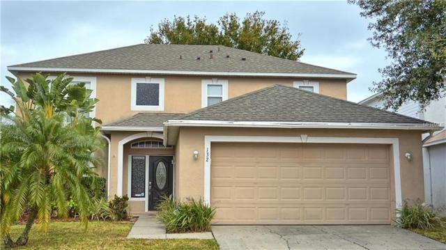 Address Not Published, Sanford, FL 32771 (MLS #O5761482) :: Griffin Group