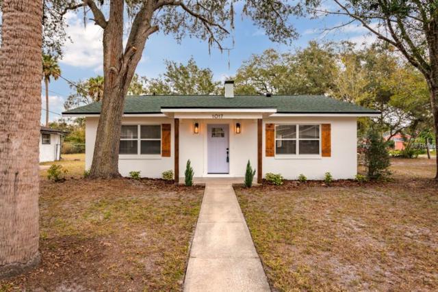 1017 S Locust Avenue, Sanford, FL 32771 (MLS #O5761527) :: RE/MAX Realtec Group