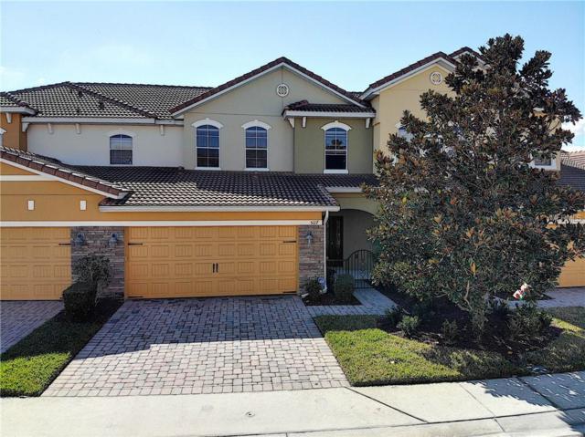 5117 Fiorella Lane, Sanford, FL 32771 (MLS #O5761529) :: Cartwright Realty