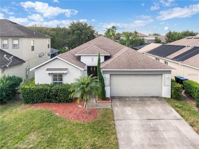 13244 Oulton Circle, Orlando, FL 32832 (MLS #O5761576) :: RE/MAX Realtec Group