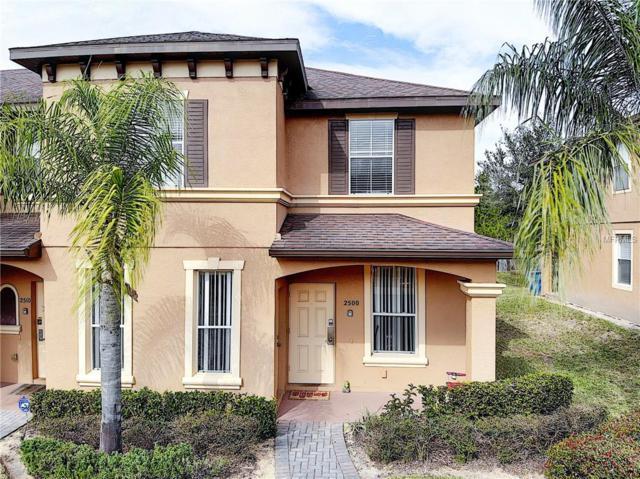 2500 Calabria Avenue, Davenport, FL 33897 (MLS #O5761815) :: Cartwright Realty