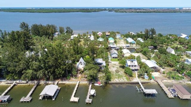 Address Not Published, Grant Valkaria, FL 32949 (MLS #O5761859) :: The Duncan Duo Team