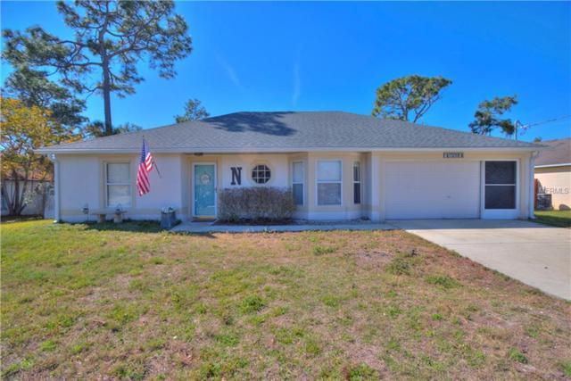 1391 Hayward Avenue, Deltona, FL 32738 (MLS #O5761971) :: The Duncan Duo Team