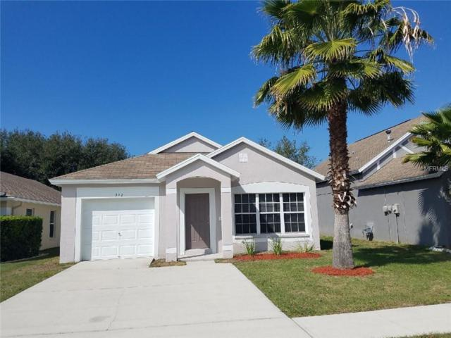 312 Summer Sails Drive, Valrico, FL 33594 (MLS #O5761985) :: Griffin Group