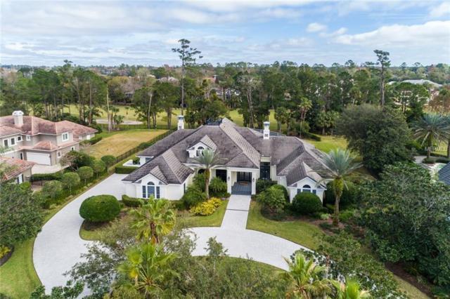 2368 Alaqua Drive, Longwood, FL 32779 (MLS #O5762002) :: Advanta Realty